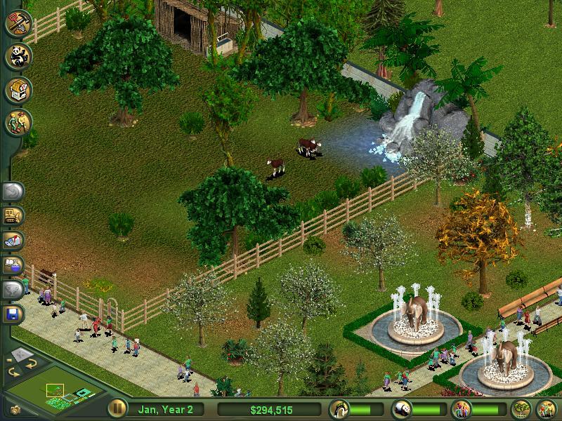 Igz internet gaming zone